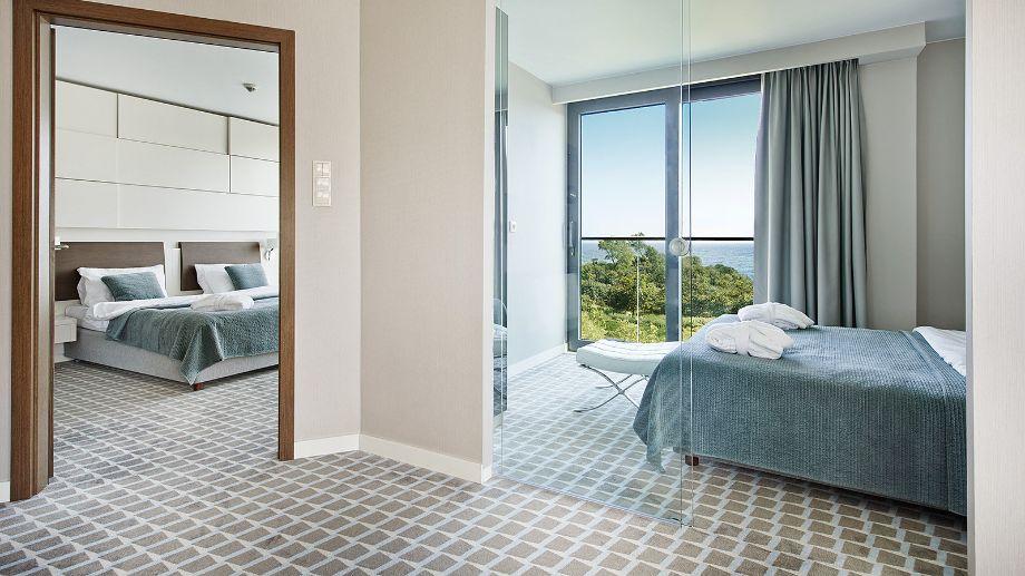 Hotel marine kolberg 5 sterne hotel for Hotelsuche familienzimmer