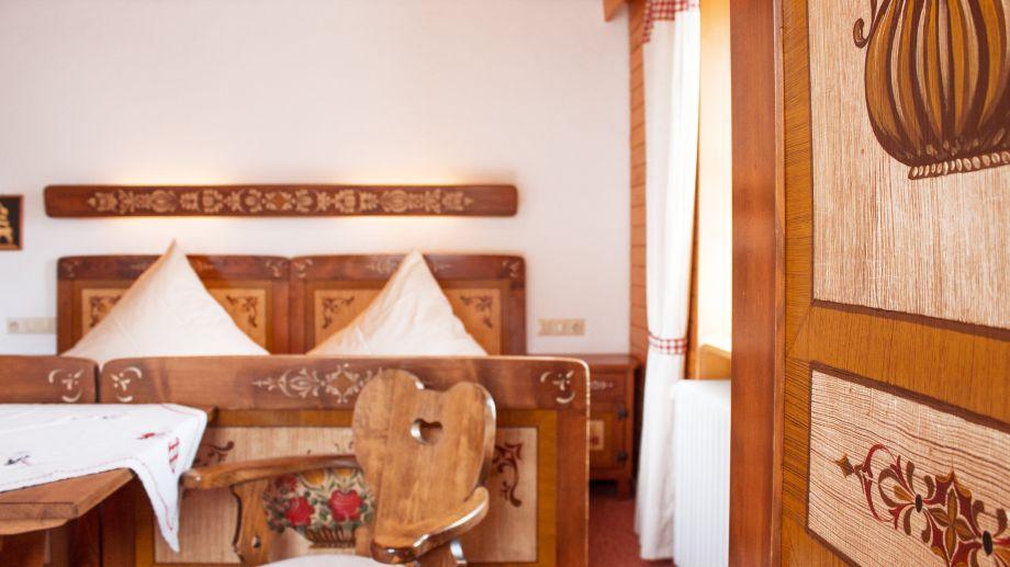 Kramer pension grafenhausen 3 sterne hotel for Hotelsuche familienzimmer