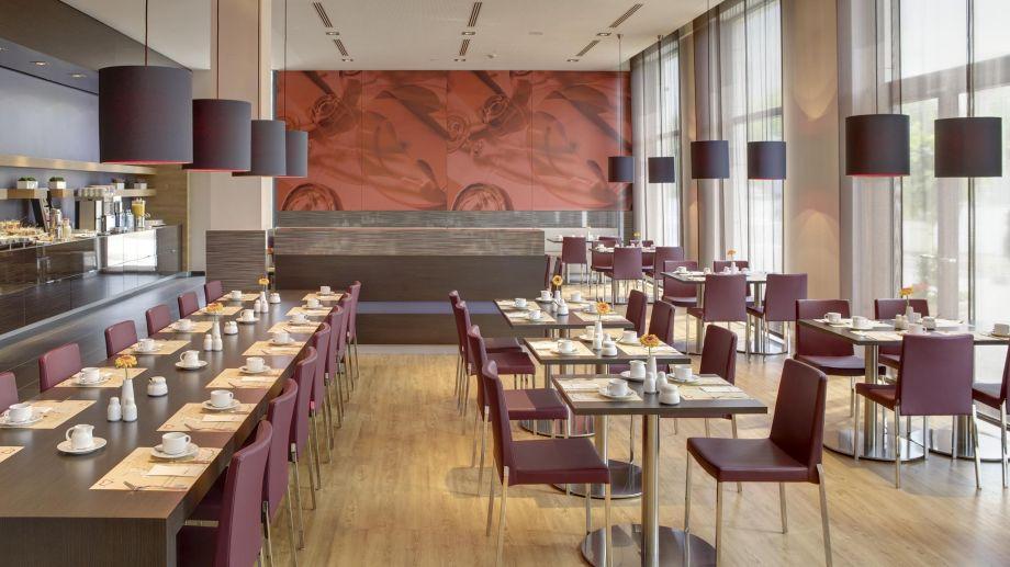 Intercityhotel leipzig 4 sterne hotel for Hotelsuche familienzimmer