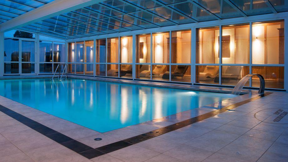 Thale Hotel