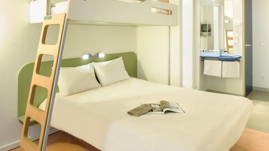 Etap Wien Hotel