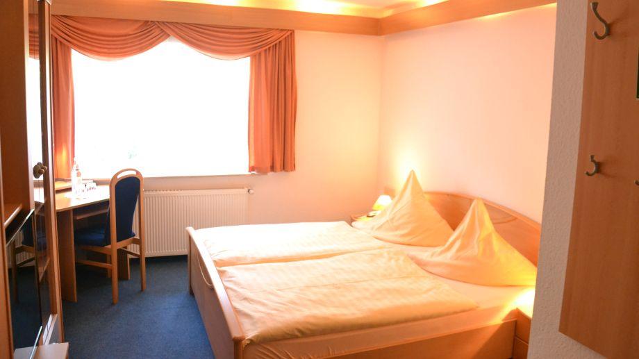Hotel Feustel Bewertungen Plauen Fotos