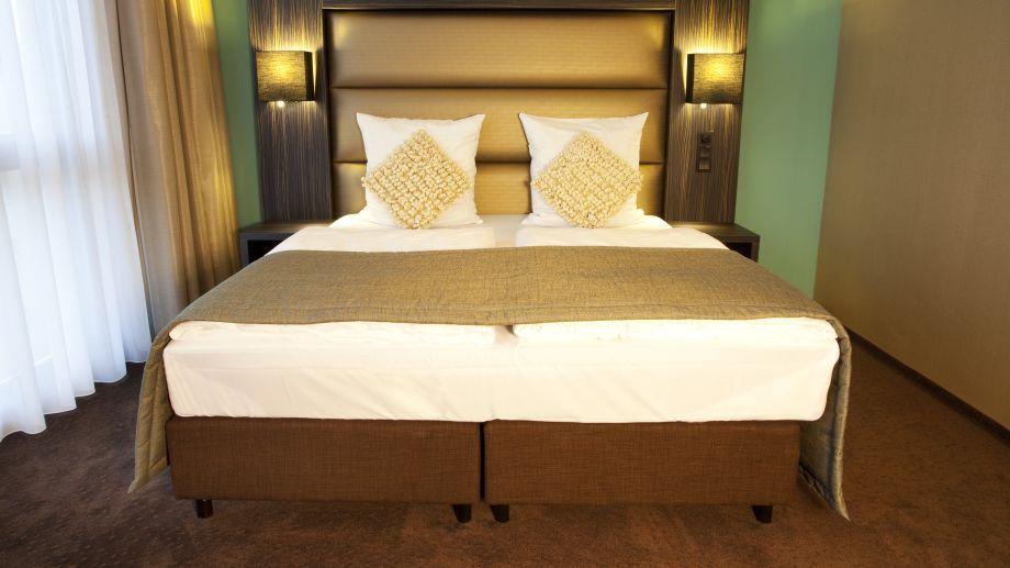 Hotel Ayun Deluxe Koln