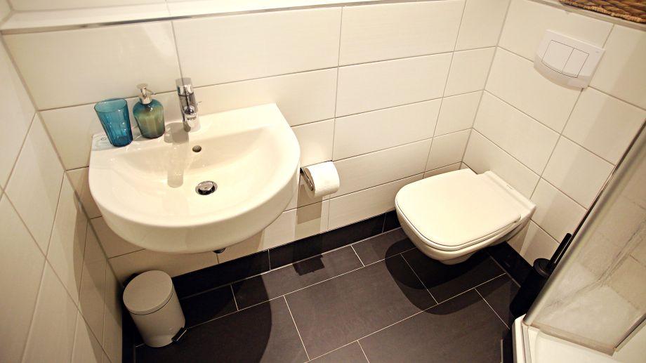 Hotel hentschels apartment leipzig 4 sterne hotel for Hotelsuche familienzimmer