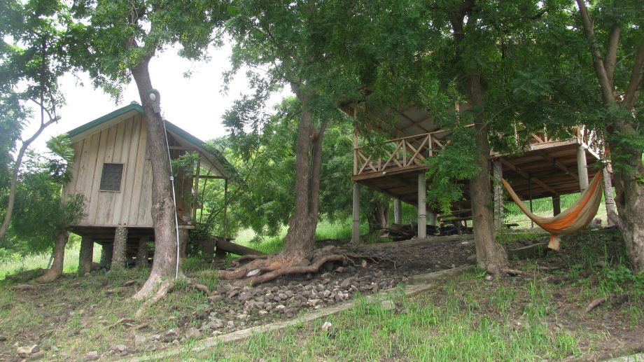 green ranch,things to do in Kumasi, Ashanti region, Ghana