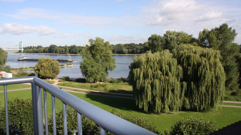 Hotel Villa Rheinblick K 246 Ln 4 Sterne Hotel
