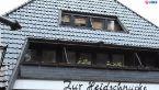 Zur_Heidschnucke-Asendorf-Exterior_view-1-2651.jpg