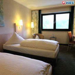 Chambre Ammersee-Hotel Herrsching (Bayern)