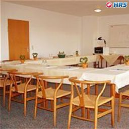 Concorde_Sporting_Hotel-Burgdorf-Conference_room-1347.jpg