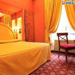 Room Regency Hotel