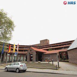 Maternushaus-Koeln-Aussenansicht-1-2421.jpg