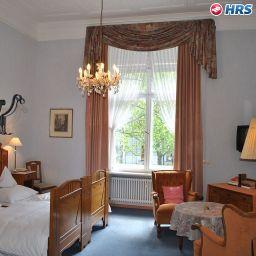 Askanischer_Hof-Berlin-Room-12-2432.jpg