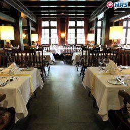 Polisina_Wald-_Sporthotel-Ochsenfurt-Restaurant_Frhstcksraum-4121.jpg