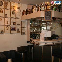 Hotel-Bar Königshof