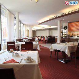 Flandrischer_Hof-Koeln-Restaurant_Frhstcksraum-5739.jpg