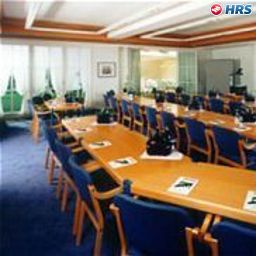 Conference room Fischerwirt Ismaning