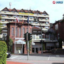Sachsenwald_Hotel_Reinbek-Reinbek-Exterior_view-1-11364.jpg