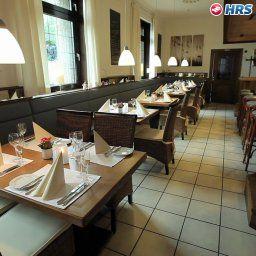 Handelshof-Dortmund-Restaurantbreakfast_room-14342.jpg