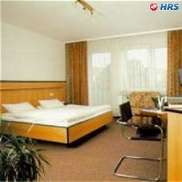 Herzog-Hamm-Room-2-15994.jpg