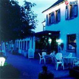 Siebe_Landhaus-Hattingen-Exterior_view-2-16186.jpg