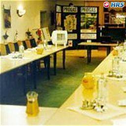 Siebe_Landhaus-Hattingen-Conference_room-16186.jpg