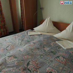 Siebe_Landhaus-Hattingen-Room-2-16186.jpg