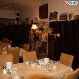 Jaegerhof-Dueren-Breakfast_room-3-16623.jpg