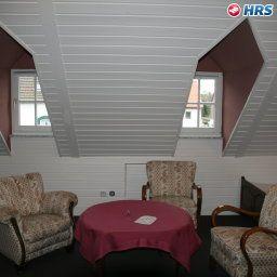 Jaegerhof-Dueren-Room-11-16623.jpg