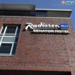 Radisson_Blu_Senator-Luebeck-Exterior_view-4-21806.jpg