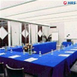 Conference room Diplomatic Turin (Piemont)