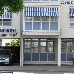 Torgauer_Hof_AKZENT_Hotel-Sindelfingen-Exterior_view-7-31168.jpg