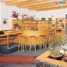 Die_Tanne-Goslar-Hotel_bar-35001.jpg