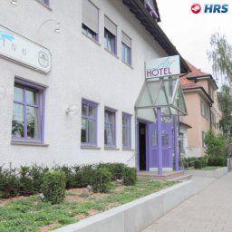 Art_Hotel-Erlangen-Exterior_view-1-36509.jpg