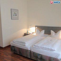 Art_Hotel-Erlangen-Room-2-36509.jpg