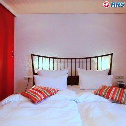 Zimmer Zum Schwan Landgasthof