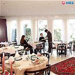 Restaurant/breakfast room Astoria Trier (Rheinland-Pfalz)