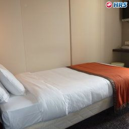 Room Le B Paris Boulogne Boulogne-Billancourt (Île-de-France)