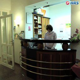 Goldgrund-Meissen-Reception-1-47079.jpg