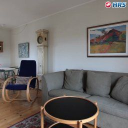 Ascot_Hotel-Copenhagen-Superior_room-50460.jpg