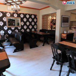 Gloria-Budapest-Breakfast_room-50599.jpg