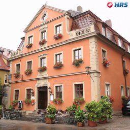 Schranne_AKZENT_Hotel-Rothenburg-Exterior_view-4-60503.jpg