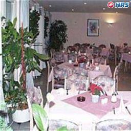 Ochsen-Pleidelsheim-Restaurant_Frhstcksraum-60554.jpg