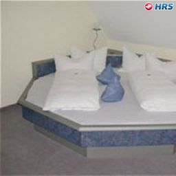 Zimmer Ochsen