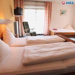 Vierburgeneck-Neckarsteinach-Superior_room-62226.jpg