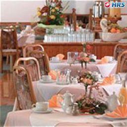 Maisberger_Gasthof-Neufahrn-Restaurantbreakfast_room-62242.jpg