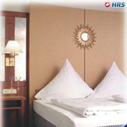 Maisberger_Gasthof-Neufahrn-Room-1-62242.jpg