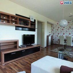 Kemnater_Hof-Ostfildern-Suite-1-62494.jpg