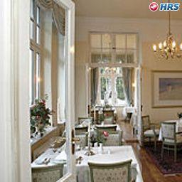 OASIS-Heringsdorf-Restaurantbreakfast_room-1-65442.jpg