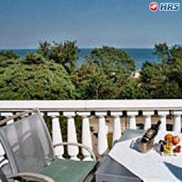OASIS-Heringsdorf-Terrace-65442.jpg