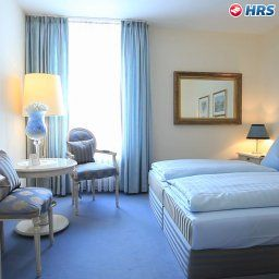 Daniels-Hallbergmoos-Double_room_superior-2-66274.jpg